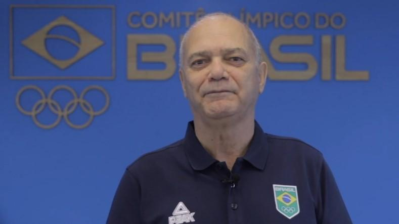 BOC announces record awards for medalists at the Tokyo 2020 Olympic Games